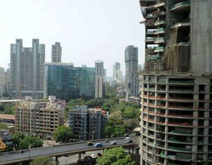 Home buyers alert! Is this the right time to buy a house in Mumbai? Find out