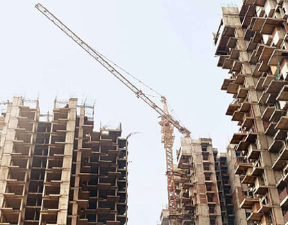 Realty firms say cut paltry