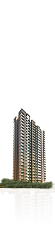 Ruparel Elara Kandivali West Project