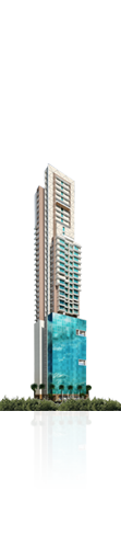 Ruparel Iris Matunga West Project